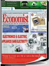 Electronics & Electric Appliances Sans Electricity!