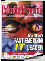 Kalsoft