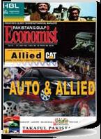 Auto & Allied
