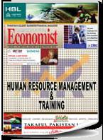 Human Resource Management & Training