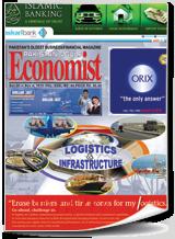 Logistics & Infrastructure