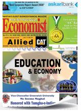 Education & Economy