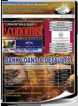 Bank Loans & Defaults