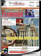 Unlocking Real Estate Value