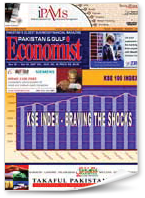 KSE Index