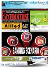 Banking scenario