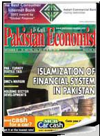Islamization Of Financial System In Pakistan
