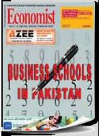 Business Schools In Pakistan