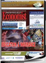 Education & Insurance