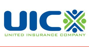 UIC offers cost effective risk management solutions amid top quality