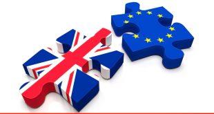 UK to leave single market faces stumbling block