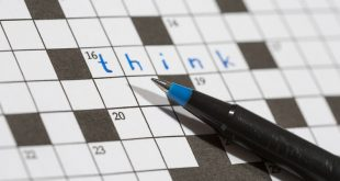How to reduce the risk of cognitive decline with age