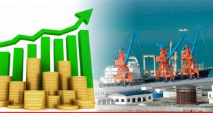 How successful has it been to invest in Gwadar