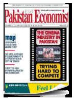 The Cinema Industry In Pakistan
