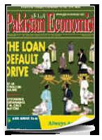 The Loan Default Drive