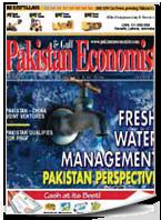 Fresh Water Management