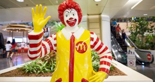 Not lovin' it: how insecure work creates insecure lifestyles for the poorest in society