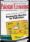 Domestic Banks In Pakistan
