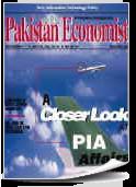 A Closer Look At PIA Affairs