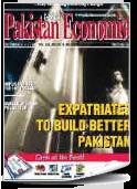 Expatriates To Build Better Pakistan