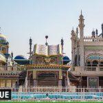 Bhong-Mosque
