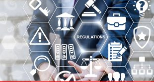 Compliance of banking regulations by businesses and entrepreneur-1