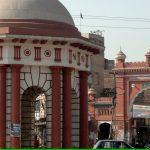 Faisalabad2