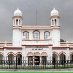 Faisalabad6