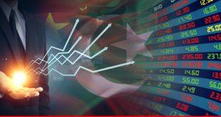 Huge CPEC initiative set to enlarge Pakistan's economy