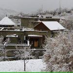 Karimabad4