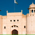 Lahore1