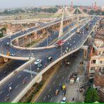 Lahore2