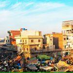 Lahore5