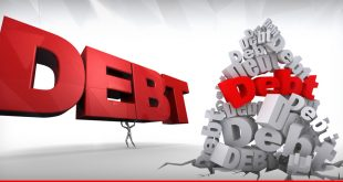 Mixed view on public debt in first 9 months of this fiscal