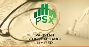 PSX remains best performing market in Asia last year, takes 46pc return