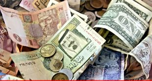 Pakistan losing $10 billion a year to money laundering