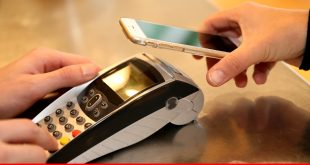 Payment system transaction