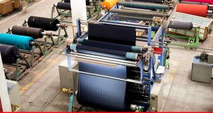 Standstill textile industry need remedial measures