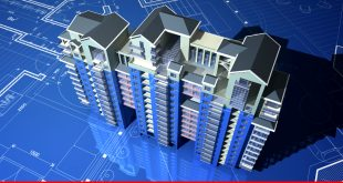 Trends in Balochistan's real estate – Gwadar developments stand the test of time