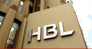 What went wrong with the HBL?