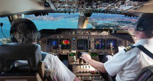 Ryanair crisis: aviation industry expert warns 600,000 new pilots needed in next 20 years