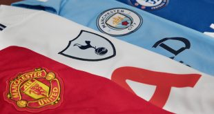 Premier League giants go hunting for a bigger slice of the pie … and it will harm the game