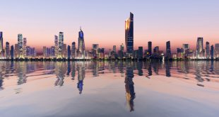 Kuwait's economic interest in mediating the Qatar-Gulf crisis