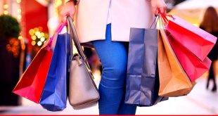 Booming retail sector needs format improvement