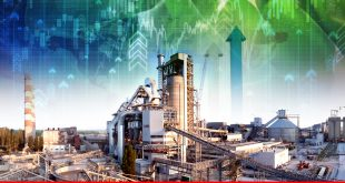 Cement Industry Inching Towards Glut