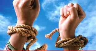 Empowering Balochistan's women – remains a herculean task