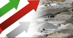Future Prospects For Enhanced Production And Growth In Cement Sector
