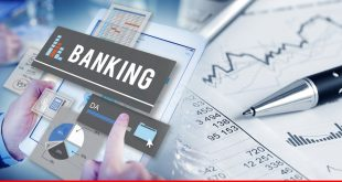 Healthier Banking Sector In Two Years