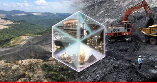Human Capital Vital To Enrich Pakistan's Natural Resources