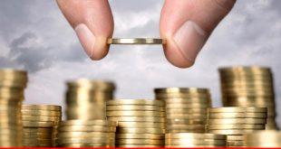 LONG TERM SAVINGS CULTURE – GRABBING HOLD OF FINANCIAL FUTURE